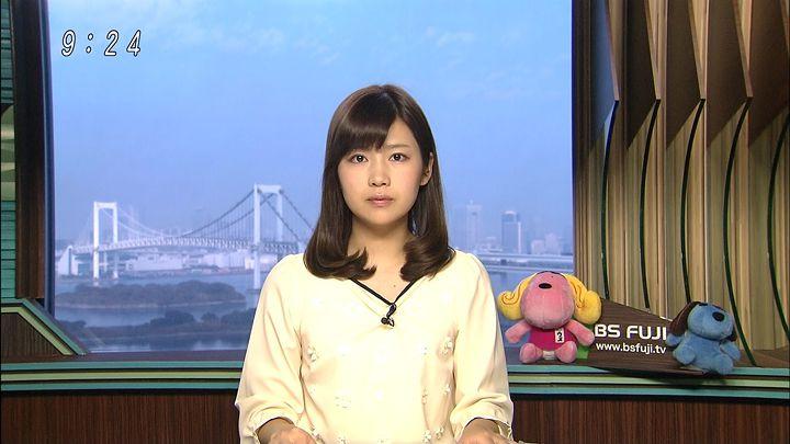 takeuchi20141027_01.jpg