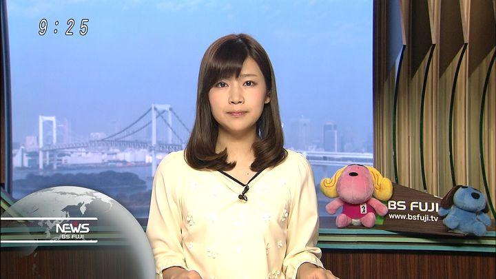 takeuchi20141027_03.jpg