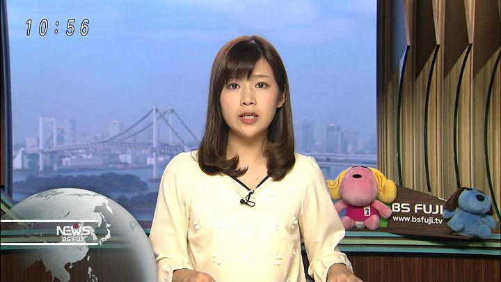 takeuchi20141027_04.jpg
