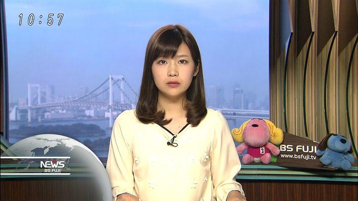 takeuchi20141027_06.jpg
