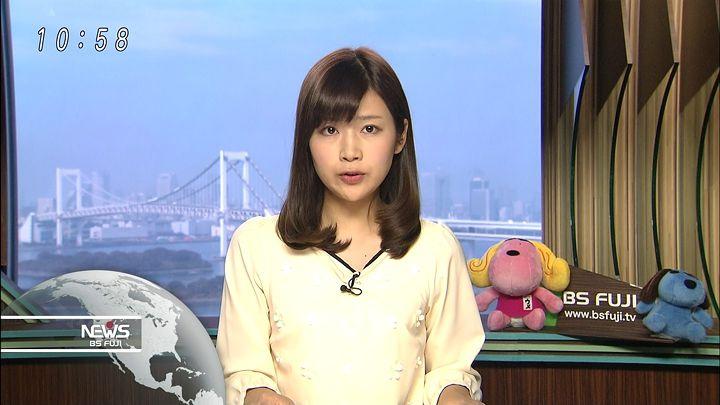 takeuchi20141027_08.jpg