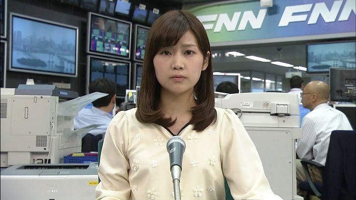 takeuchi20141027_09.jpg