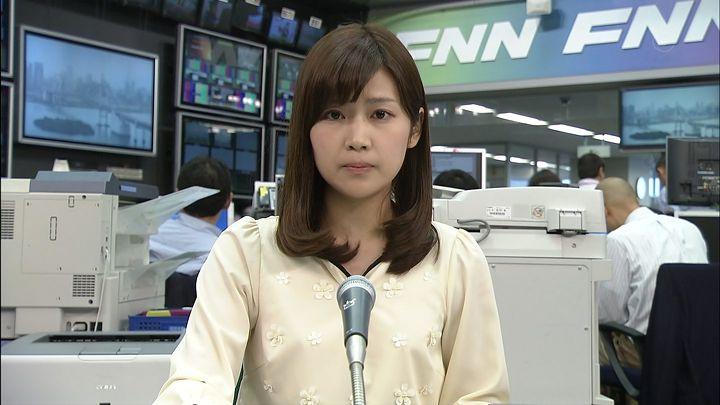 takeuchi20141027_10.jpg
