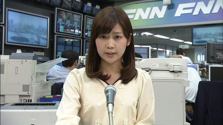takeuchi20141027_12.jpg