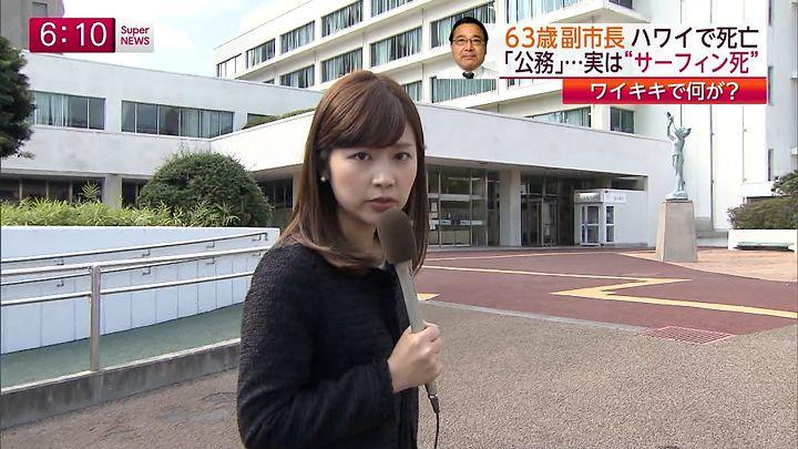 takeuchi20141030_02.jpg