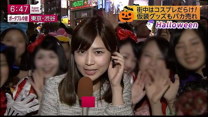 takeuchi20141031_02.jpg
