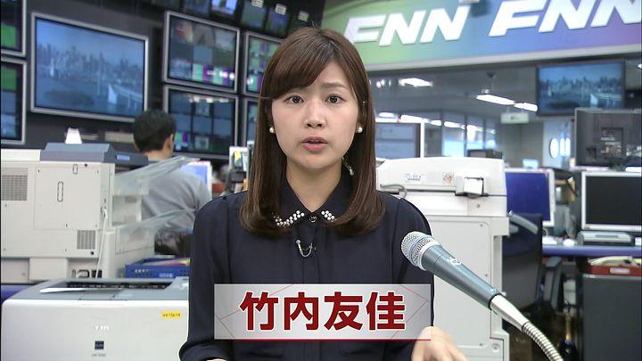 takeuchi20141103_09.jpg