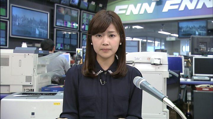 takeuchi20141103_10.jpg