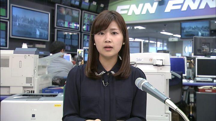 takeuchi20141103_11.jpg