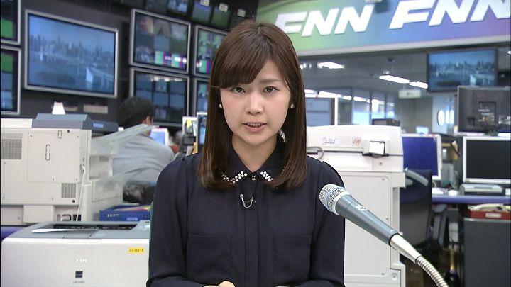 takeuchi20141103_12.jpg