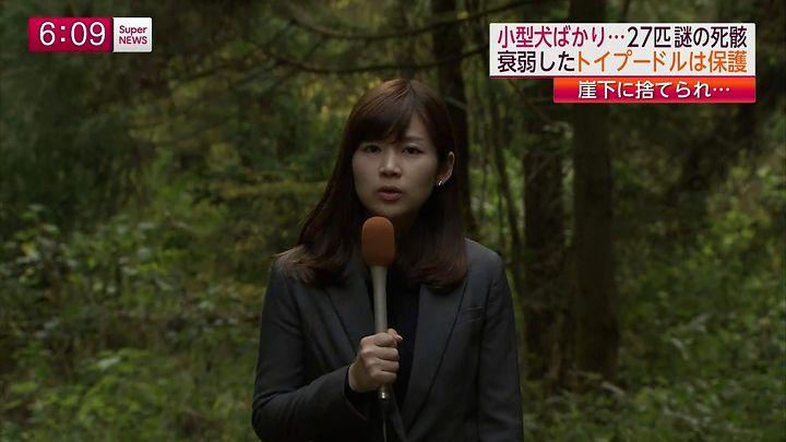 takeuchi20141106_01.jpg
