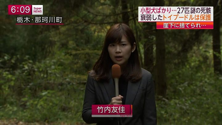 takeuchi20141106_02.jpg
