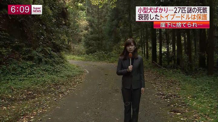 takeuchi20141106_04.jpg