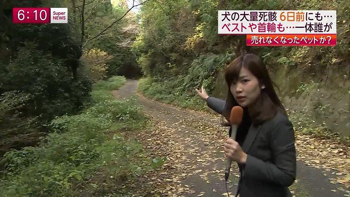 takeuchi20141106_07.jpg