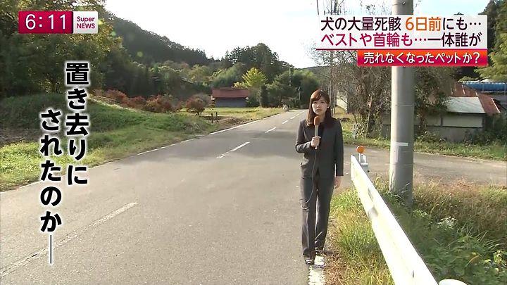 takeuchi20141106_08.jpg