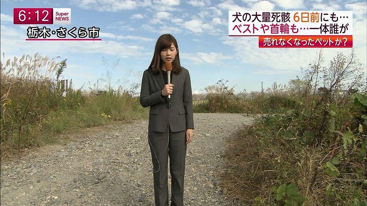 takeuchi20141106_09.jpg