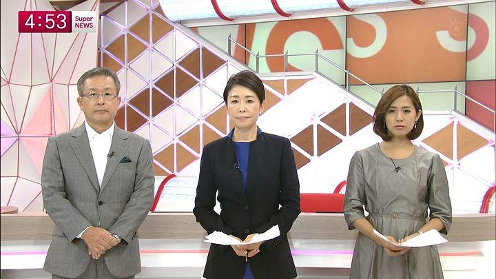 tsubakihara20140929_01.jpg