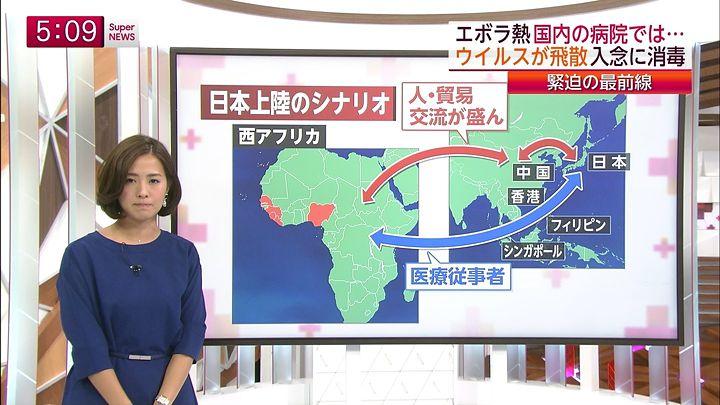 tsubakihara20141016_06.jpg