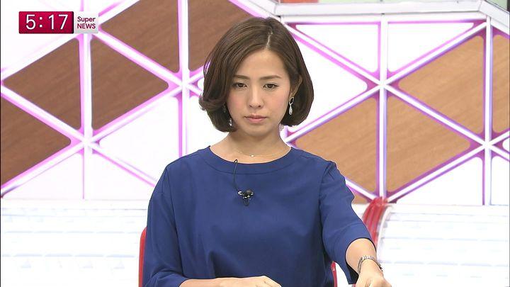 tsubakihara20141016_07.jpg