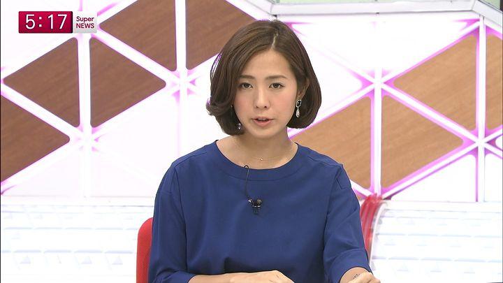 tsubakihara20141016_09.jpg