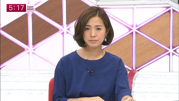 tsubakihara20141016_10.jpg