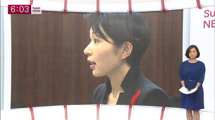 tsubakihara20141016_14.jpg