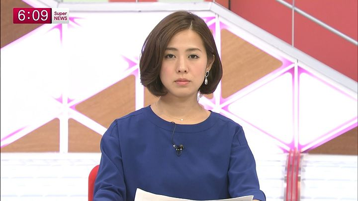 tsubakihara20141016_15.jpg