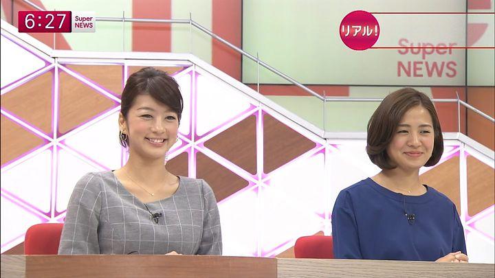 tsubakihara20141016_16.jpg