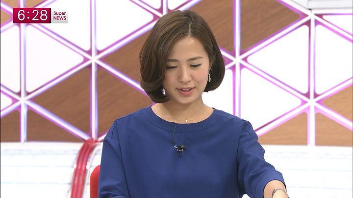 tsubakihara20141016_17.jpg