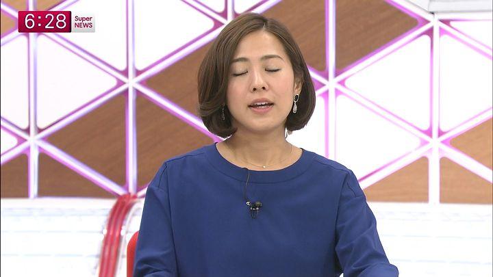 tsubakihara20141016_19.jpg