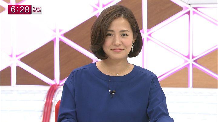tsubakihara20141016_20.jpg