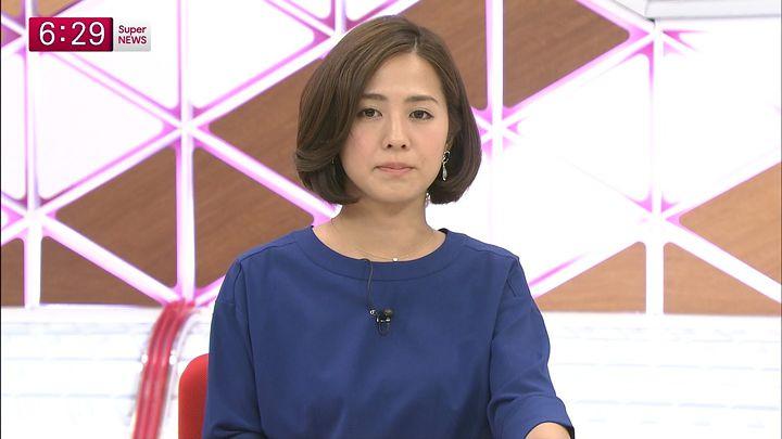 tsubakihara20141016_22.jpg