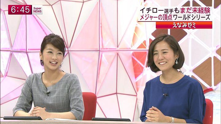 tsubakihara20141016_24.jpg