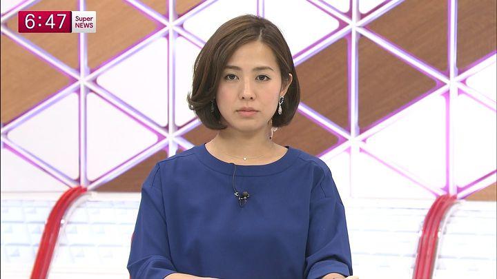 tsubakihara20141016_25.jpg