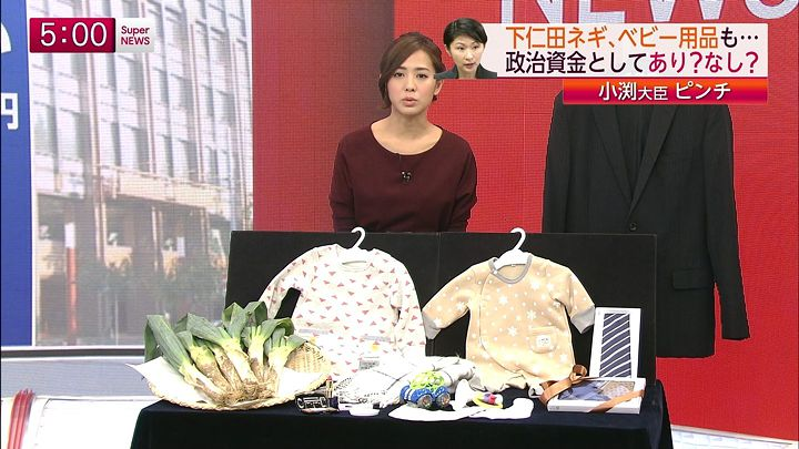 tsubakihara20141017_02.jpg