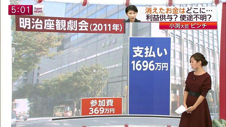 tsubakihara20141017_04.jpg