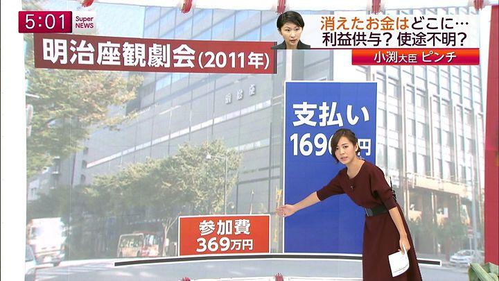 tsubakihara20141017_05.jpg