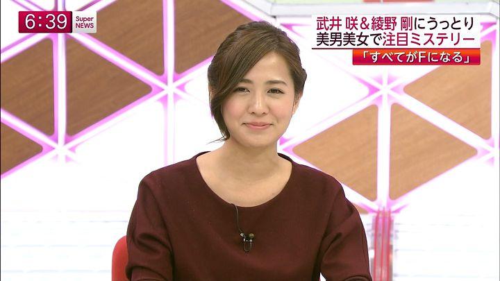 tsubakihara20141017_16.jpg