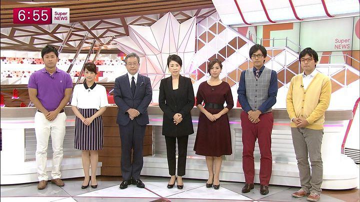 tsubakihara20141017_19.jpg