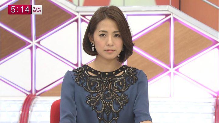 tsubakihara20141020_10.jpg