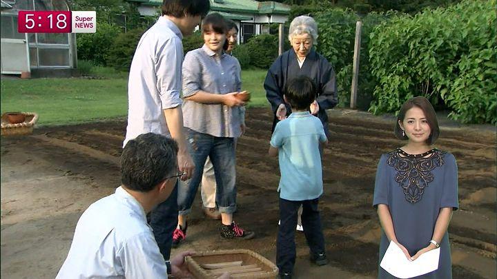 tsubakihara20141020_11.jpg