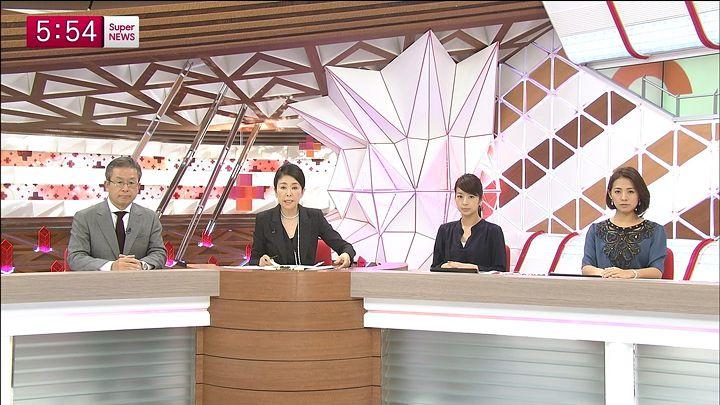 tsubakihara20141020_12.jpg