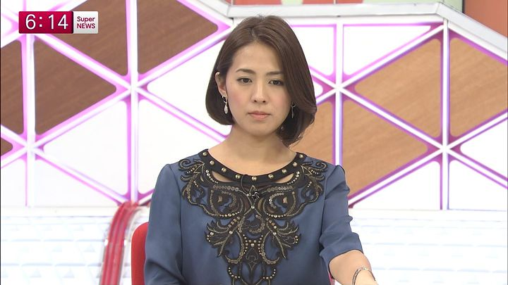 tsubakihara20141020_17.jpg