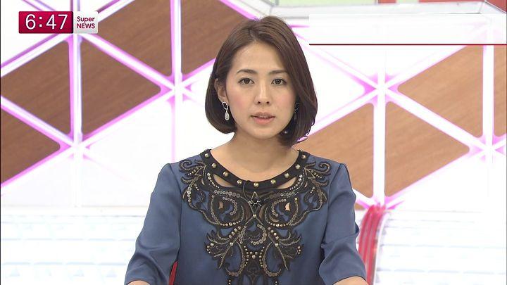 tsubakihara20141020_22.jpg