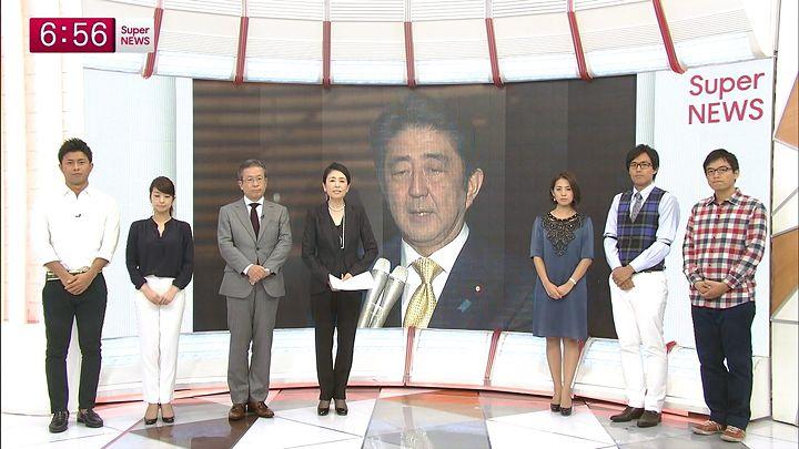 tsubakihara20141020_23.jpg