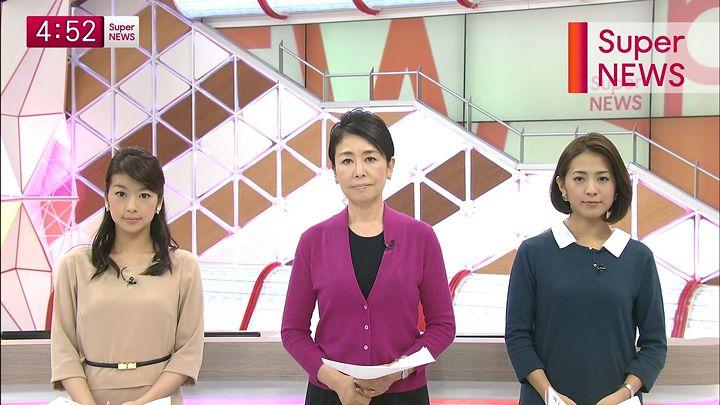 tsubakihara20141022_01.jpg