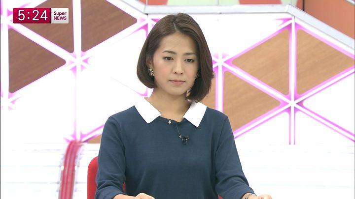 tsubakihara20141022_03.jpg