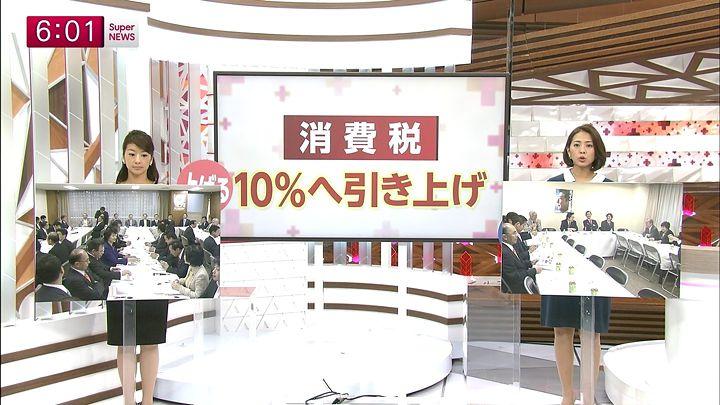tsubakihara20141022_13.jpg