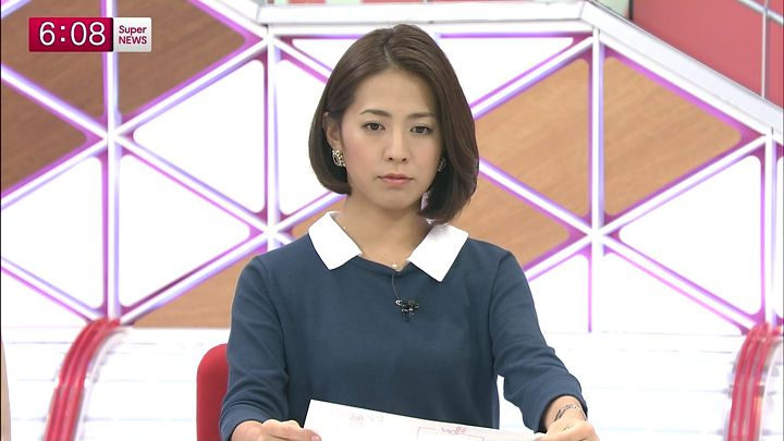 tsubakihara20141022_15.jpg