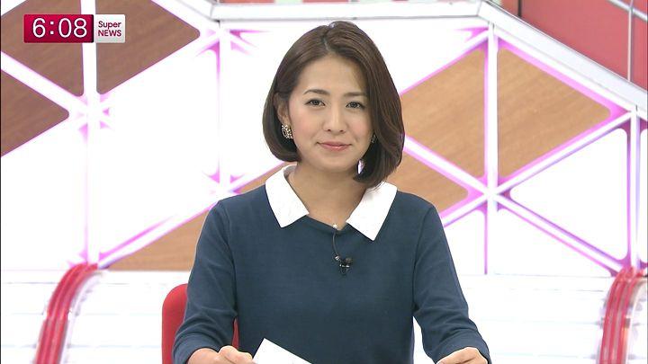 tsubakihara20141022_17.jpg